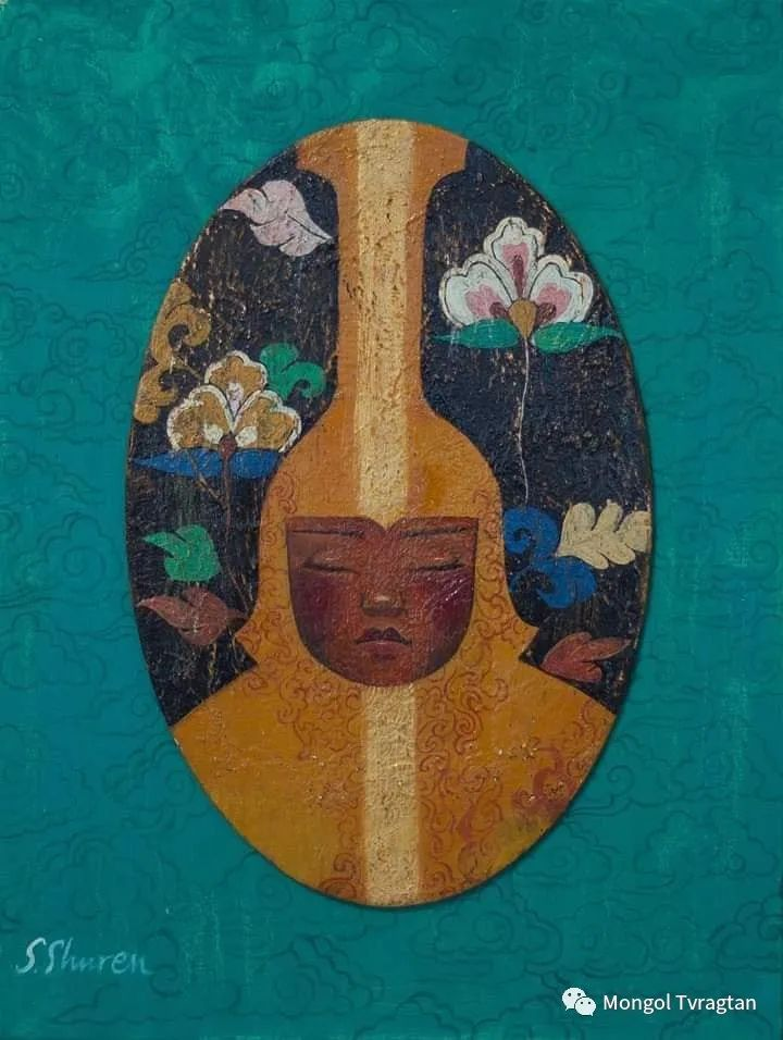 希仁其木格插图ᠤᠷᠠᠨ ᠵᠢᠷᠤᠭ- ᠱᠢᠷᠦᠨᠴᠡᠴᠡᠭ 第33张 希仁其木格插图ᠤᠷᠠᠨ ᠵᠢᠷᠤᠭ- ᠱᠢᠷᠦᠨᠴᠡᠴᠡᠭ 蒙古画廊