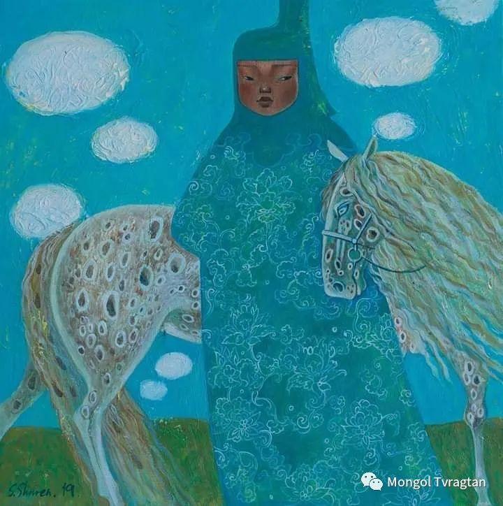 希仁其木格插图ᠤᠷᠠᠨ ᠵᠢᠷᠤᠭ- ᠱᠢᠷᠦᠨᠴᠡᠴᠡᠭ 第32张 希仁其木格插图ᠤᠷᠠᠨ ᠵᠢᠷᠤᠭ- ᠱᠢᠷᠦᠨᠴᠡᠴᠡᠭ 蒙古画廊