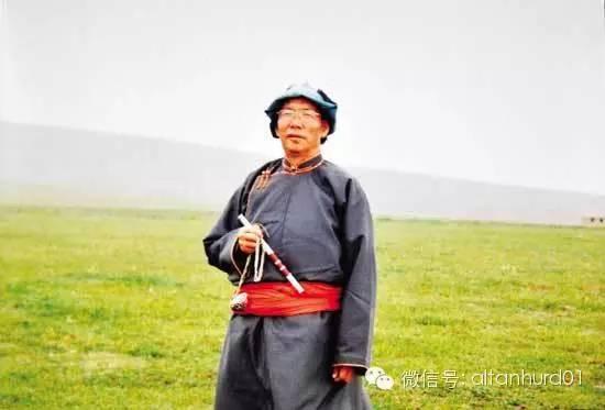 【金轮头条】精通蒙古语的汉族学者(蒙古文) 第1张 【金轮头条】精通蒙古语的汉族学者(蒙古文) 蒙古文化
