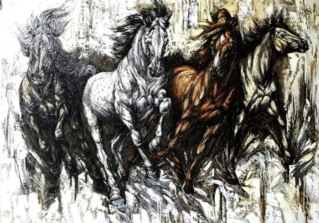 ᠣᠷᠠᠨ ᠵᠢᠷᠣᠭ-Бат-Өлзий 第16张 ᠣᠷᠠᠨ ᠵᠢᠷᠣᠭ-Бат-Өлзий 蒙古画廊