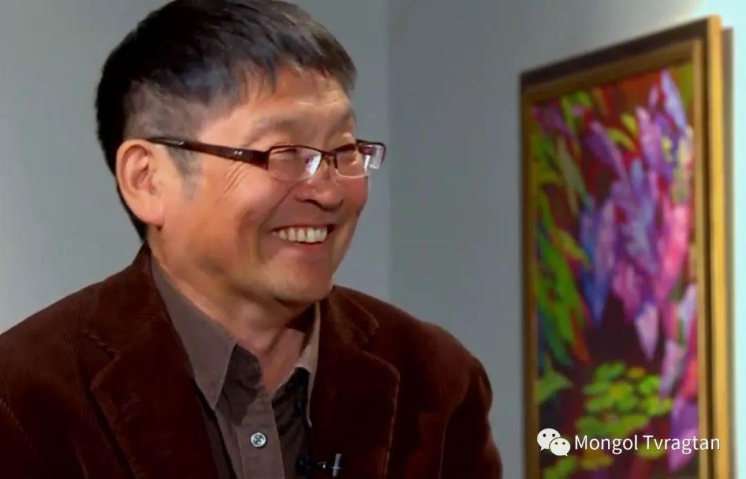 ᠤᠷᠠᠨ ᠵᠢᠷᠤᠭ- ᠴ᠂ ᠡᠩᠬᠡᠵᠢᠷᠭᠠᠯ 第15张 ᠤᠷᠠᠨ ᠵᠢᠷᠤᠭ- ᠴ᠂ ᠡᠩᠬᠡᠵᠢᠷᠭᠠᠯ 蒙古画廊