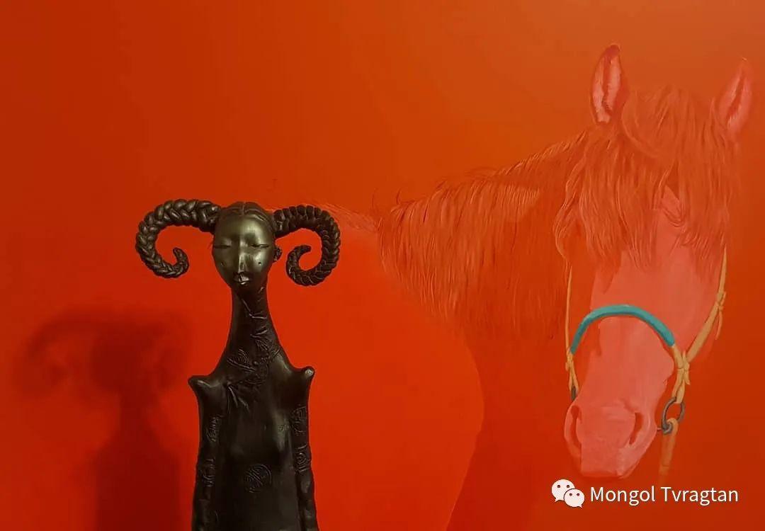 ᠤᠷᠠᠨ ᠵᠢᠷᠤᠭ- ᠪ᠂ ᠬᠡᠰᠢᠭᠰᠦ᠋ᠷᠦᠩ 第6张 ᠤᠷᠠᠨ ᠵᠢᠷᠤᠭ- ᠪ᠂ ᠬᠡᠰᠢᠭᠰᠦ᠋ᠷᠦᠩ 蒙古画廊