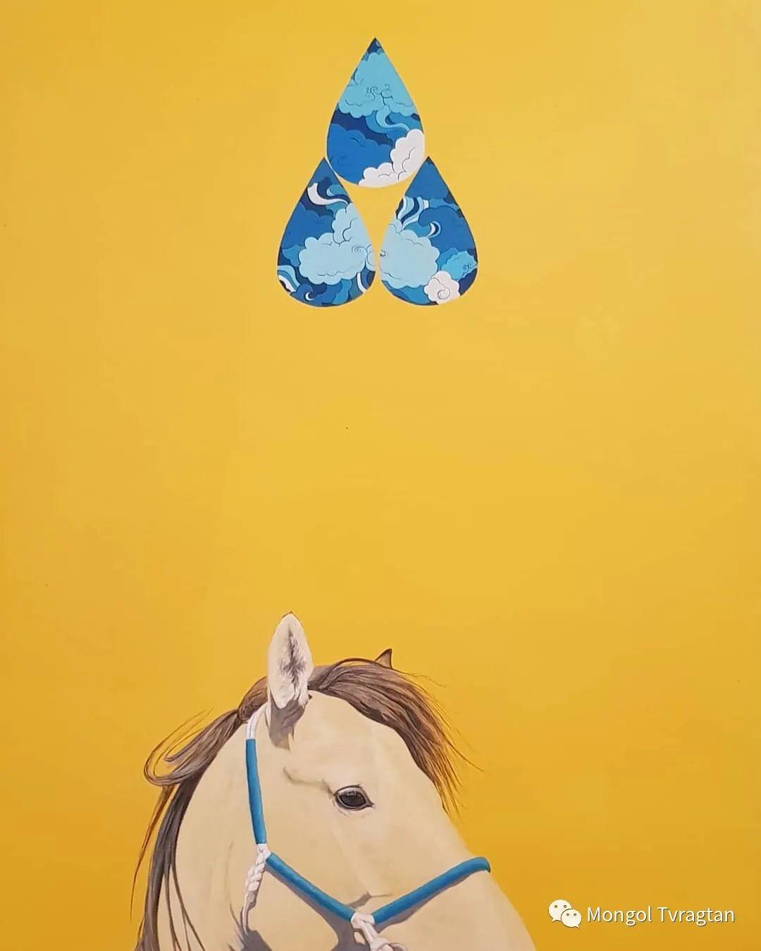ᠤᠷᠠᠨ ᠵᠢᠷᠤᠭ- ᠪ᠂ ᠬᠡᠰᠢᠭᠰᠦ᠋ᠷᠦᠩ 第8张 ᠤᠷᠠᠨ ᠵᠢᠷᠤᠭ- ᠪ᠂ ᠬᠡᠰᠢᠭᠰᠦ᠋ᠷᠦᠩ 蒙古画廊