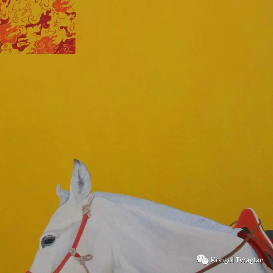ᠤᠷᠠᠨ ᠵᠢᠷᠤᠭ- ᠪ᠂ ᠬᠡᠰᠢᠭᠰᠦ᠋ᠷᠦᠩ 第12张 ᠤᠷᠠᠨ ᠵᠢᠷᠤᠭ- ᠪ᠂ ᠬᠡᠰᠢᠭᠰᠦ᠋ᠷᠦᠩ 蒙古画廊