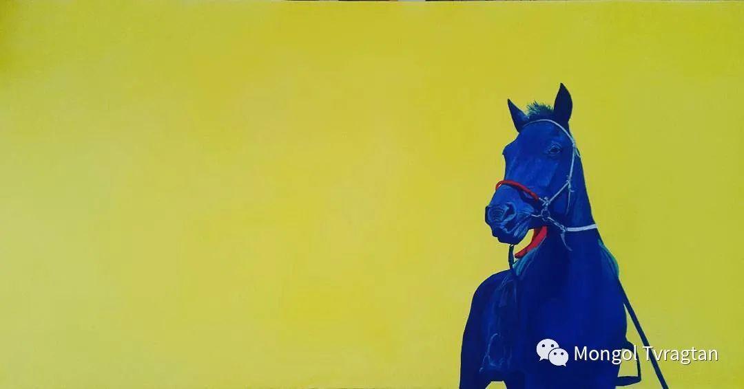 ᠤᠷᠠᠨ ᠵᠢᠷᠤᠭ- ᠪ᠂ ᠬᠡᠰᠢᠭᠰᠦ᠋ᠷᠦᠩ 第17张 ᠤᠷᠠᠨ ᠵᠢᠷᠤᠭ- ᠪ᠂ ᠬᠡᠰᠢᠭᠰᠦ᠋ᠷᠦᠩ 蒙古画廊