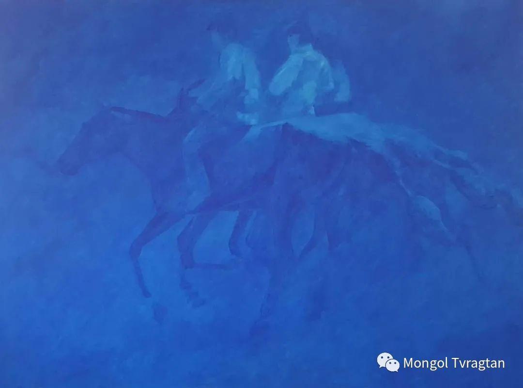 ᠤᠷᠠᠨ ᠵᠢᠷᠤᠭ- ᠪ᠂ ᠬᠡᠰᠢᠭᠰᠦ᠋ᠷᠦᠩ 第23张 ᠤᠷᠠᠨ ᠵᠢᠷᠤᠭ- ᠪ᠂ ᠬᠡᠰᠢᠭᠰᠦ᠋ᠷᠦᠩ 蒙古画廊