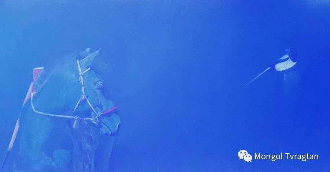 ᠤᠷᠠᠨ ᠵᠢᠷᠤᠭ- ᠪ᠂ ᠬᠡᠰᠢᠭᠰᠦ᠋ᠷᠦᠩ 第24张 ᠤᠷᠠᠨ ᠵᠢᠷᠤᠭ- ᠪ᠂ ᠬᠡᠰᠢᠭᠰᠦ᠋ᠷᠦᠩ 蒙古画廊