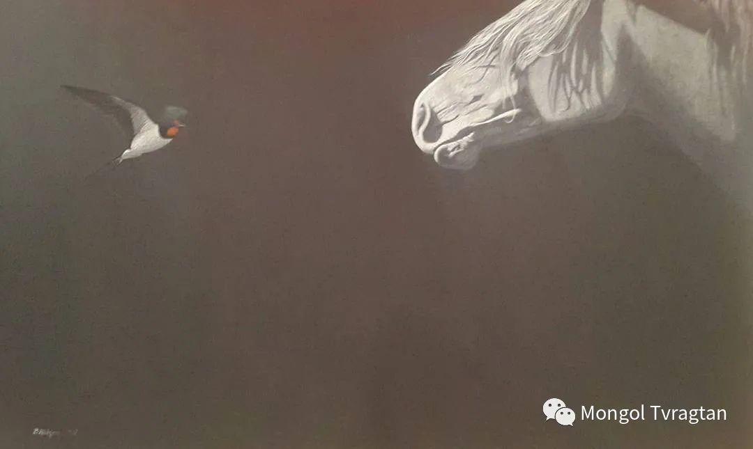 ᠤᠷᠠᠨ ᠵᠢᠷᠤᠭ- ᠪ᠂ ᠬᠡᠰᠢᠭᠰᠦ᠋ᠷᠦᠩ 第25张 ᠤᠷᠠᠨ ᠵᠢᠷᠤᠭ- ᠪ᠂ ᠬᠡᠰᠢᠭᠰᠦ᠋ᠷᠦᠩ 蒙古画廊