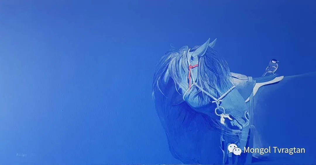 ᠤᠷᠠᠨ ᠵᠢᠷᠤᠭ- ᠪ᠂ ᠬᠡᠰᠢᠭᠰᠦ᠋ᠷᠦᠩ 第26张 ᠤᠷᠠᠨ ᠵᠢᠷᠤᠭ- ᠪ᠂ ᠬᠡᠰᠢᠭᠰᠦ᠋ᠷᠦᠩ 蒙古画廊