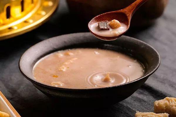 【蒙古美食】这样做才好吃, 想学做蒙餐的看过来...